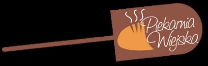 Piekarnia Wiejska Logo